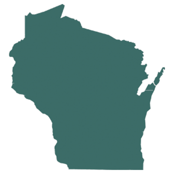 Wisconsin America's Dairyland State