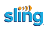 Wow sling tv services